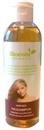 Biocom Hair Nice Hajsampon