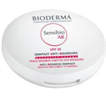 Bioderma Sensibio AR SPF 30 Anti-Redness Compact