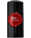 black-xs-potion-for-him-png