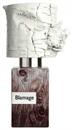 blamage-nasomattos9-png