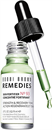 bobbi-brown-skin-fortifier---strength-recovery-tonic-serums9-png
