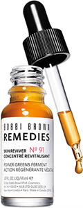 Bobbi Brown Skin Reviver Power Greens Ferment Serum No. 91