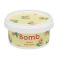 Bomb Tejes-Mézes Hajmaszk