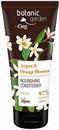 botanic-garden-by-cien-argan-orange-blossom-nourishing-conditioners9-png