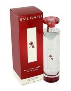 Bvlgari Eau Parfumée Au The Rouge