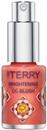 by-terry-brightening-cc-blush-illuminating-blushers9-png