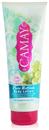 camay-pure-refresh-testapolos9-png
