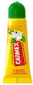 Carmex Jasmine Green Tea Tube