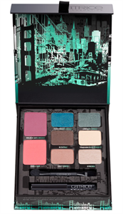 Catrice Big City Life The San Francisco Collection
