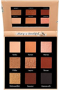catrice-x-eman-eyeshadow-palettes9-png
