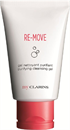 clarins-re-move-purifying-cleansing-gels9-png