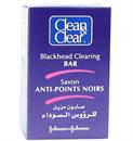clean-clear-mitesszer-elleni-szappan-png