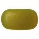 clivia-olivaolajos-szappan--levendula-jpg