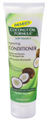 Palmer's Coconut Oil Formula Repairing Conditioner