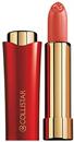 collistar-rossetto-vibrazioni-di-colores-png