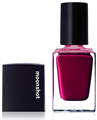 Moonshot Color Moonwalk Nail Liqueur
