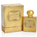 Crabtree&Evelyn Evelyn Rose EDP