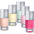 Catrice Crème Fresh Ultimate Nail Lacquer