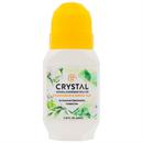 crystal-chamomile-green-tea-dezodor-ujs-jpg