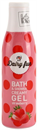 dairy-fun-bath-and-shower-gel---strawberrys9-png
