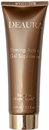 deaura-d-or-mystere-firming-action-treatment-gel-superieure-feszesito-argels9-png