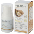 Delidea Argán és Datolya Anti-Aging BB Krém