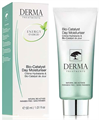 Derma Treatments Bio Catalyst Hidratáló Krém