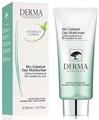 Derma Treatments Bio Catalyst Hidratáló Krém
