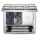 dior-blue-tie-palette1-png