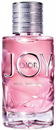 Dior Joy Intense EDP