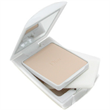 Diorsnow Pure Whitening Protective Powder Makeup SPF25