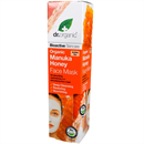 dr-organic-organic-manuka-honey-face-masks9-png