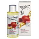 dresdner-essenz-body-oil-pomegranate-grapefruits-jpg