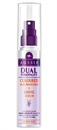 dual-personality-coloured-hair-protection-and-shine-serum-png