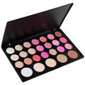 eBay 26 Colors Makeup Blush Powder Palette