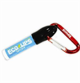Eco Lips Sport With Eco Clip