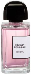 BDK Parfums Bouquet de Hongrie EDP