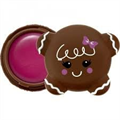 Essence Xmas Wishes Candy Kisses Gingerbread Lipbalm