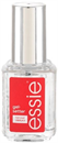 essie-gel-setter-fedolakk-gellakk-hatassals9-png