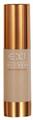 EX1 Cosmetics Invisiwear Folyékony Alapozó