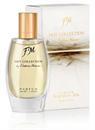 fm33-hot-parfums-png
