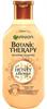 Garnier Botanic Therapy Honey & Propolis Sampon
