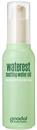 goodal-waterest-lasting-water-oils9-png