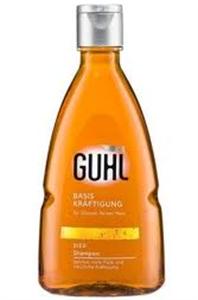 Guhl Bier Shampoo
