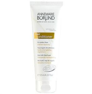 Annemarie Börlind Hair Conditioner