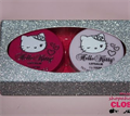 H&M Hello Kitty Lip Balm
