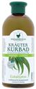 herbamedicus-gyogyfurdo-eukaliptusszal1s9-png