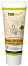 herbioticum-teafaolajos-sarokpuhito-krem1s9-png
