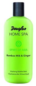 Douglas Home SPA Spirit Of Asia Vitalizáló Pezsgőfürdőhab