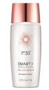 it-s-skin-smart-solution-365-silky-sun-essence-spf-50-pa-png